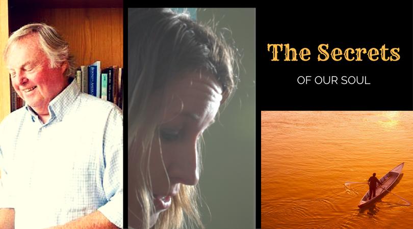 Secrets of our Souls workshop (2).png