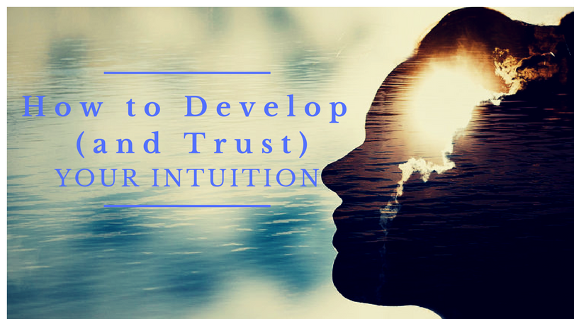How to Develop Your Intuition free online workshop.png
