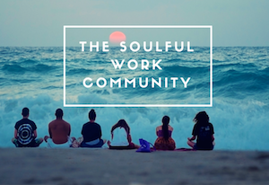 Smaller version of The Soulful Work Community.png