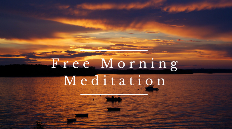 Free Morning Meditation.png