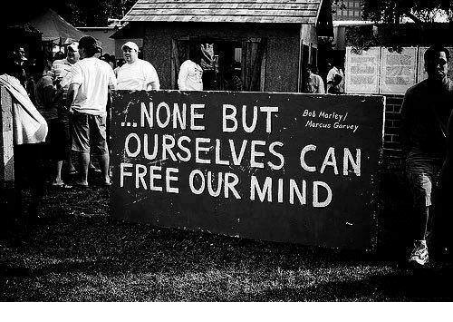 none-but-bob-marley-marcus-garvey-free-our-mind-9714155.png