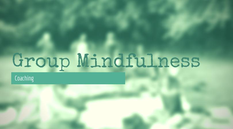 Group Mindfulness Coaching.png
