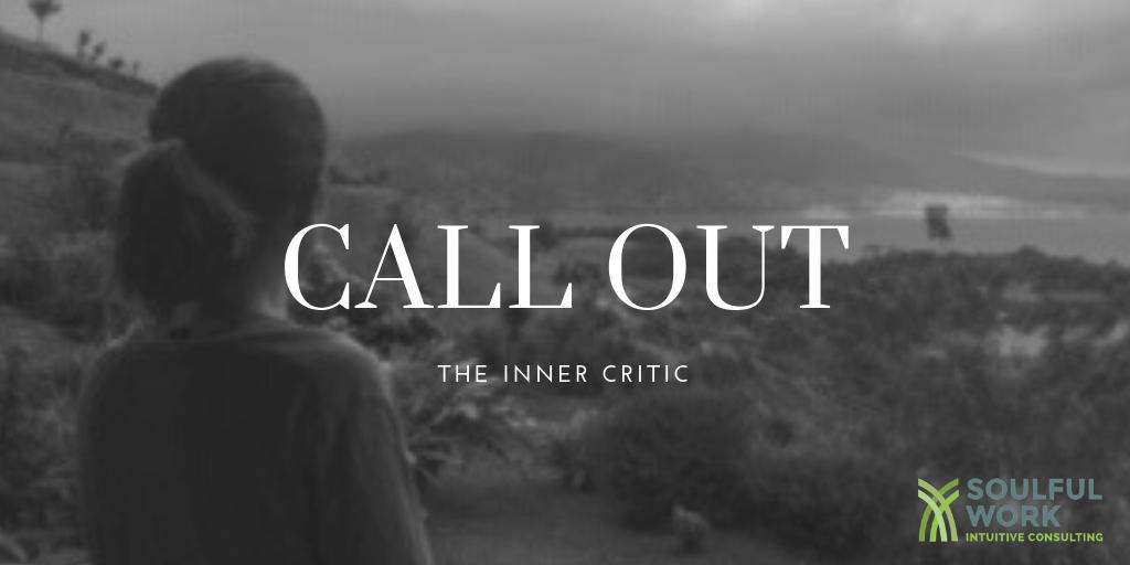 Inner Critic Workshop.png