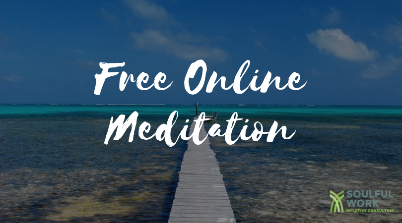 Free Online Meditation.png