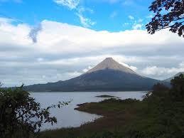 volcano lake.jpeg