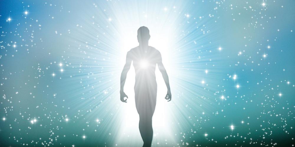 o-SPIRITUAL-facebook.jpg
