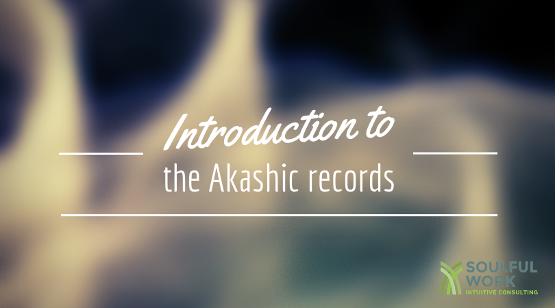 Introduction to the Akashic records.png
