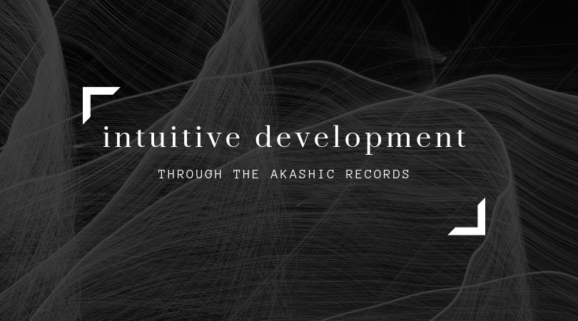 intuitive development Akashic class.png