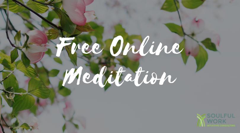 Copy of Free Online Meditation.png