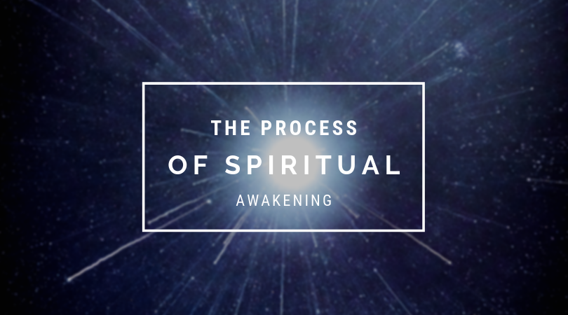 Process of Spiritual Awakening.png