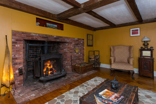 Fireplace Room.jpg