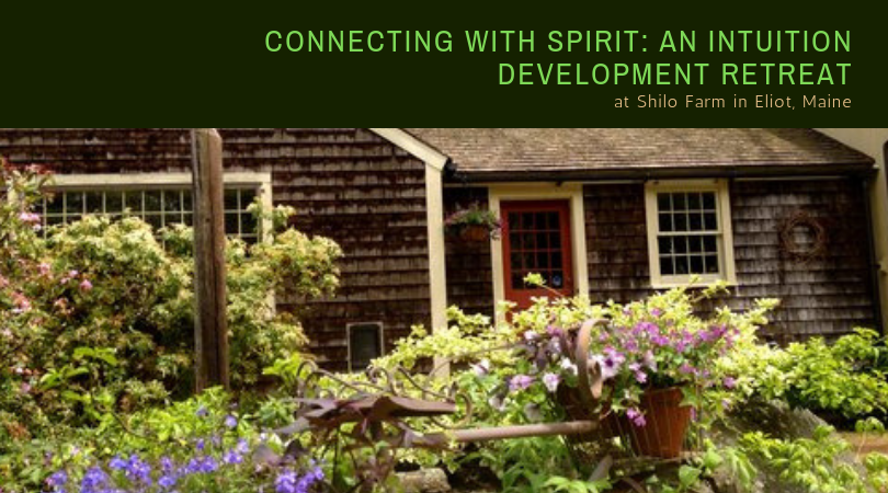 Connecting with spirit_ an Intuition Development retreat (1).png