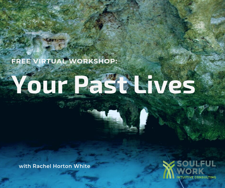 Free Virtual Workshop_ Your Past Lives.png