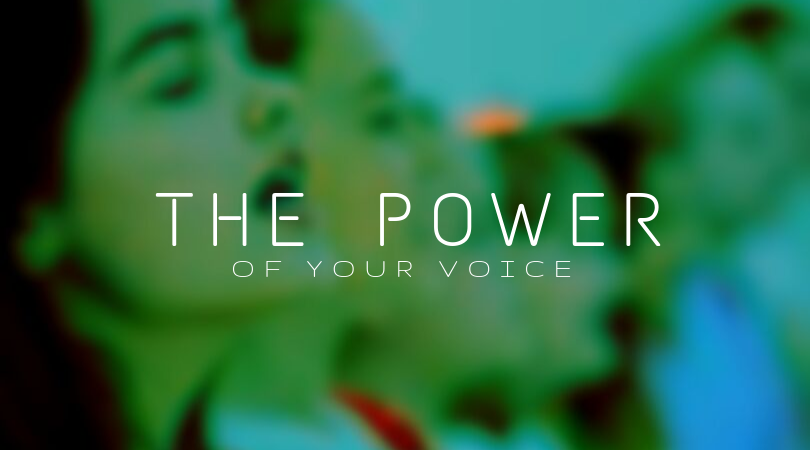 The Power of Your Voice.png
