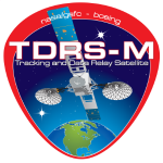 NASA / Boeing TDRS Program