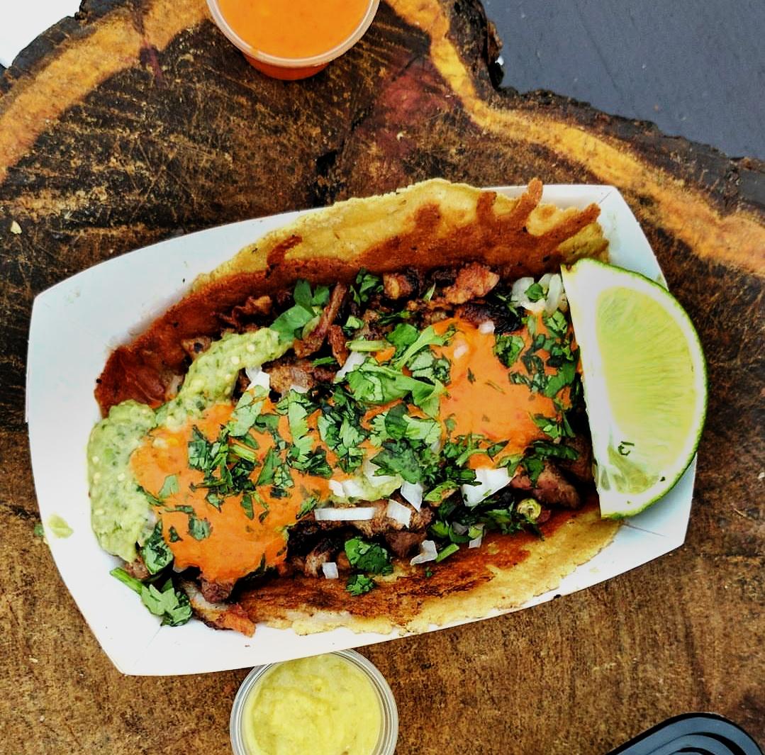 Single Taco Crust.png