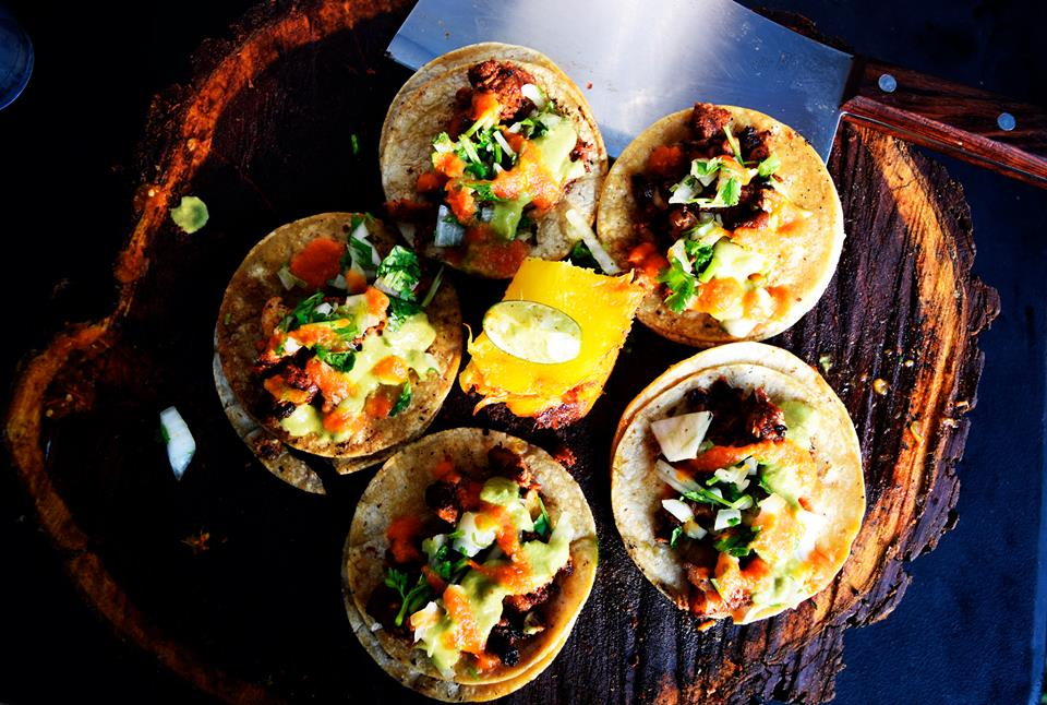 Eater Austin: Tacos in Austin: 17 to Try Now -