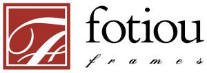 Fotiou-Moulding-logo-300x107.png