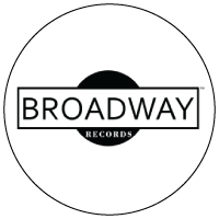 BwayRecords.png