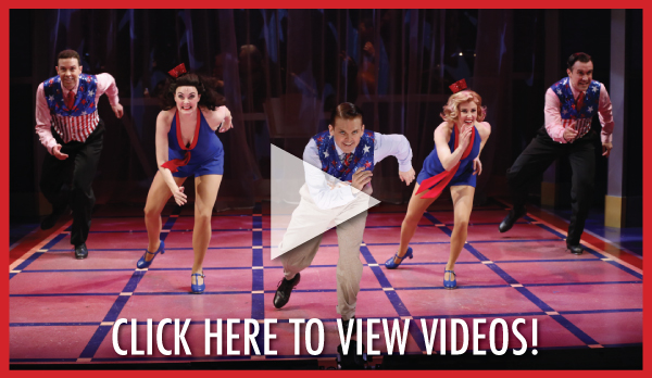 video-box.jpg