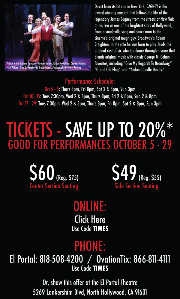 ticketing-info.jpg
