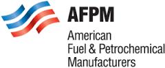 American Fuel & Petrochemical Manufacturers