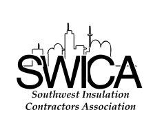 Southwest Insulation Contractors Association