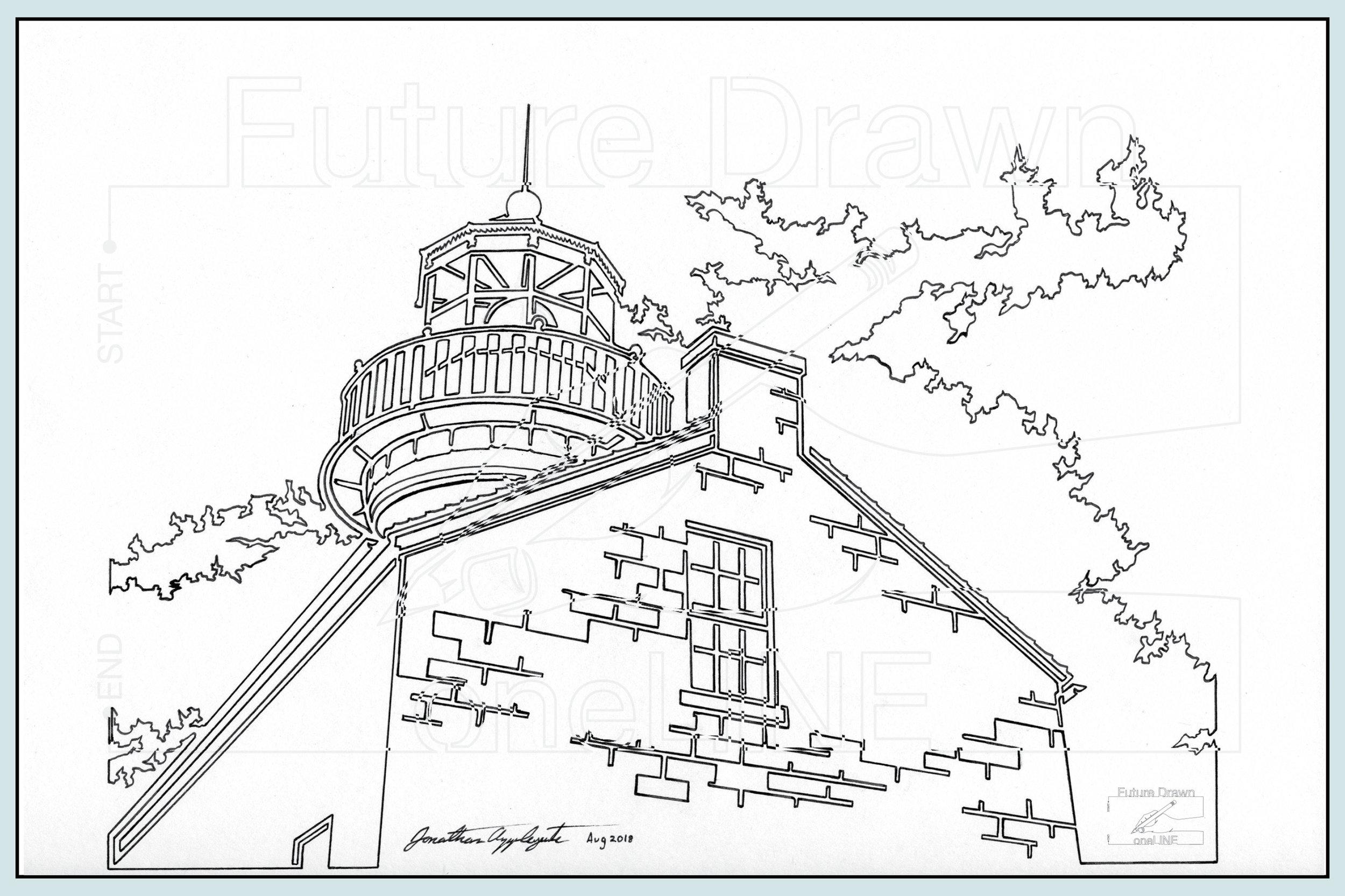 Web- Cabrillo National- oneLINE Future Drawn Applegate.jpg