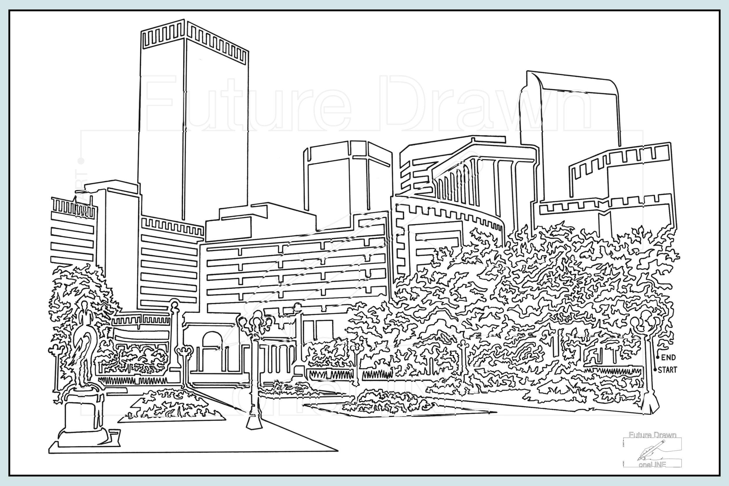 Web-Gallery Item- Denver Skyline Civic Park- oneLINE Future Drawn Applegate.jpg
