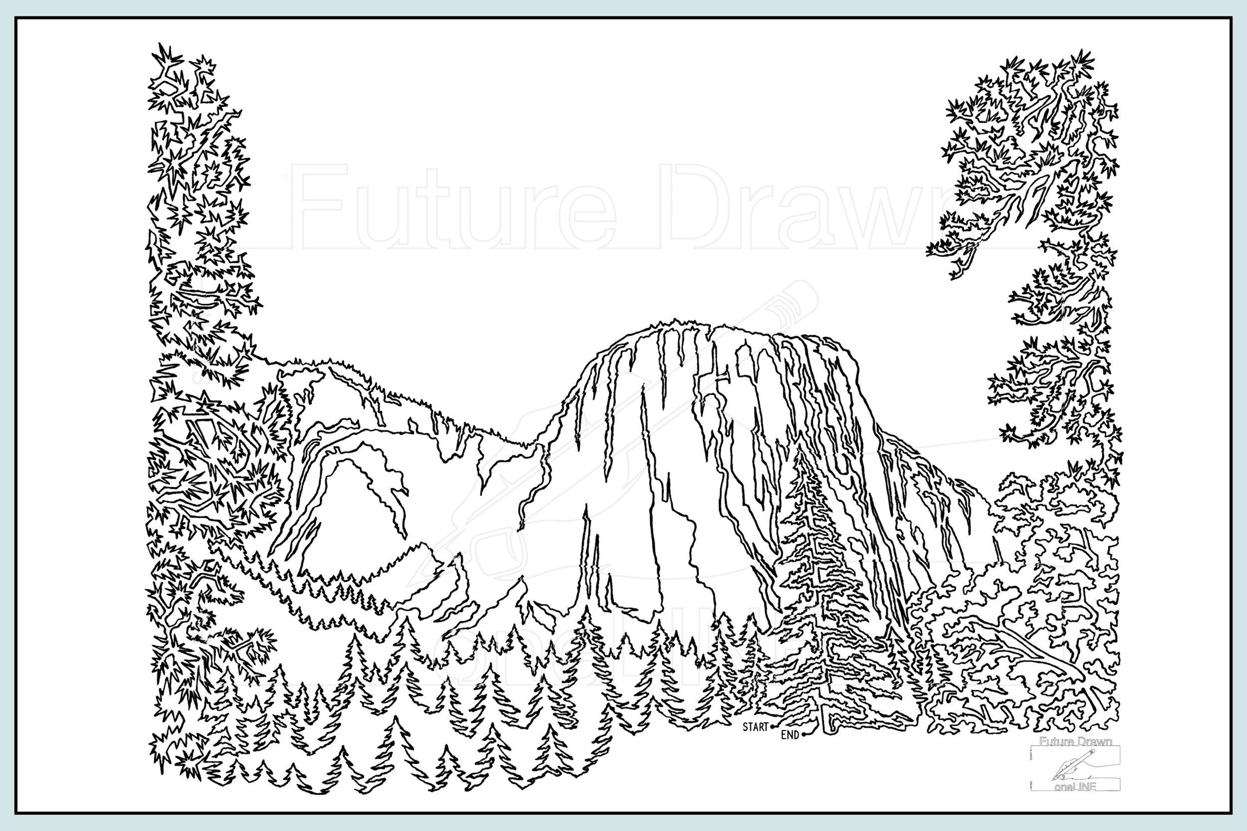 Web-Gallery Item- El Capitan - oneLINE Future Drawn Applegate.jpg
