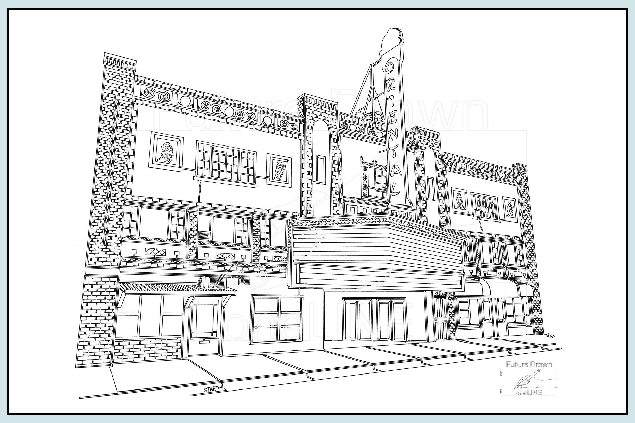 Web-Gallery Item- Oriental Theater- oneLINE Future Drawn Applegate.jpg