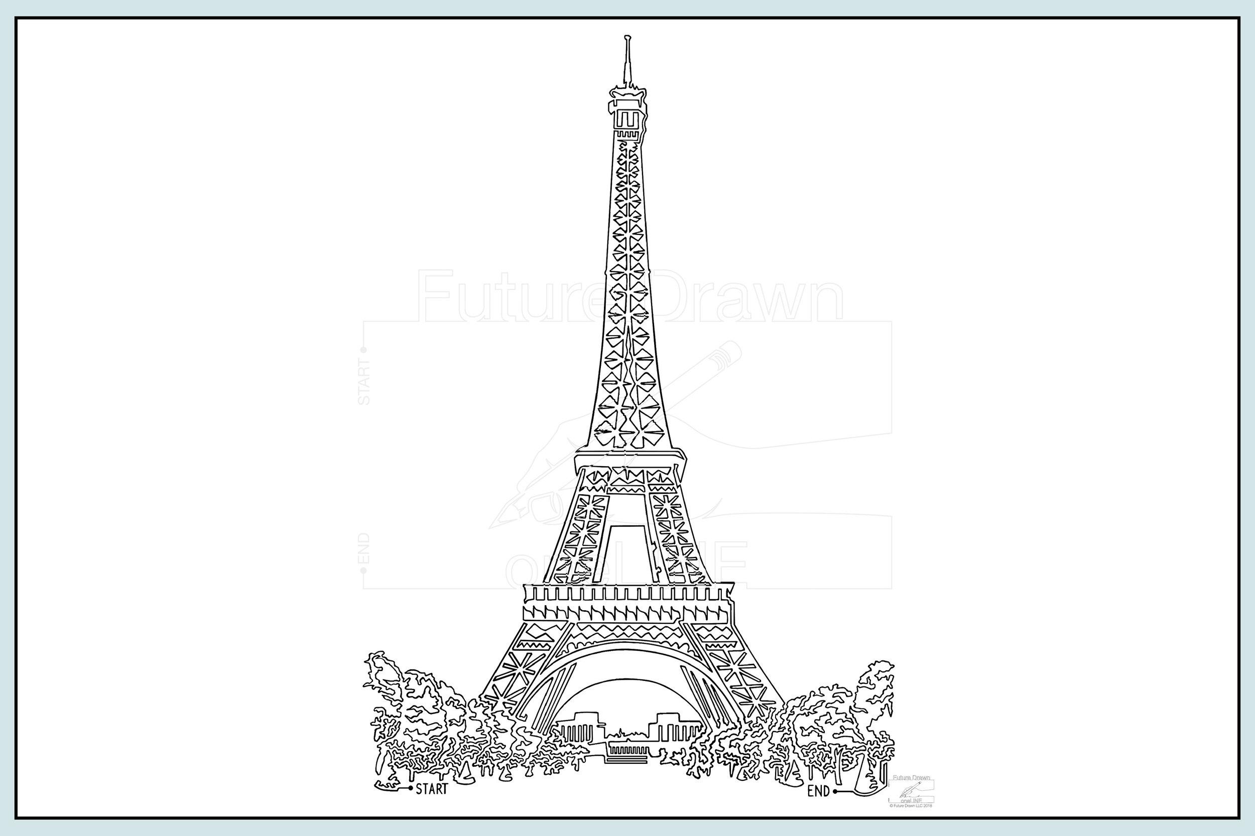 Web-Gallery Item- Paris- oneLINE Future Drawn Applegate.jpg