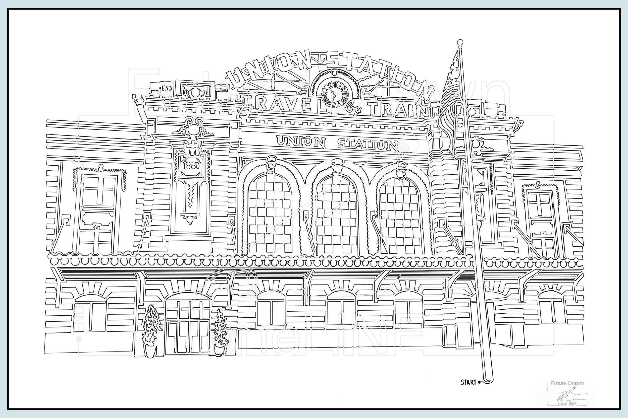 Web-Gallery Item- Union Station- oneLINE Future Drawn Applegate.jpg