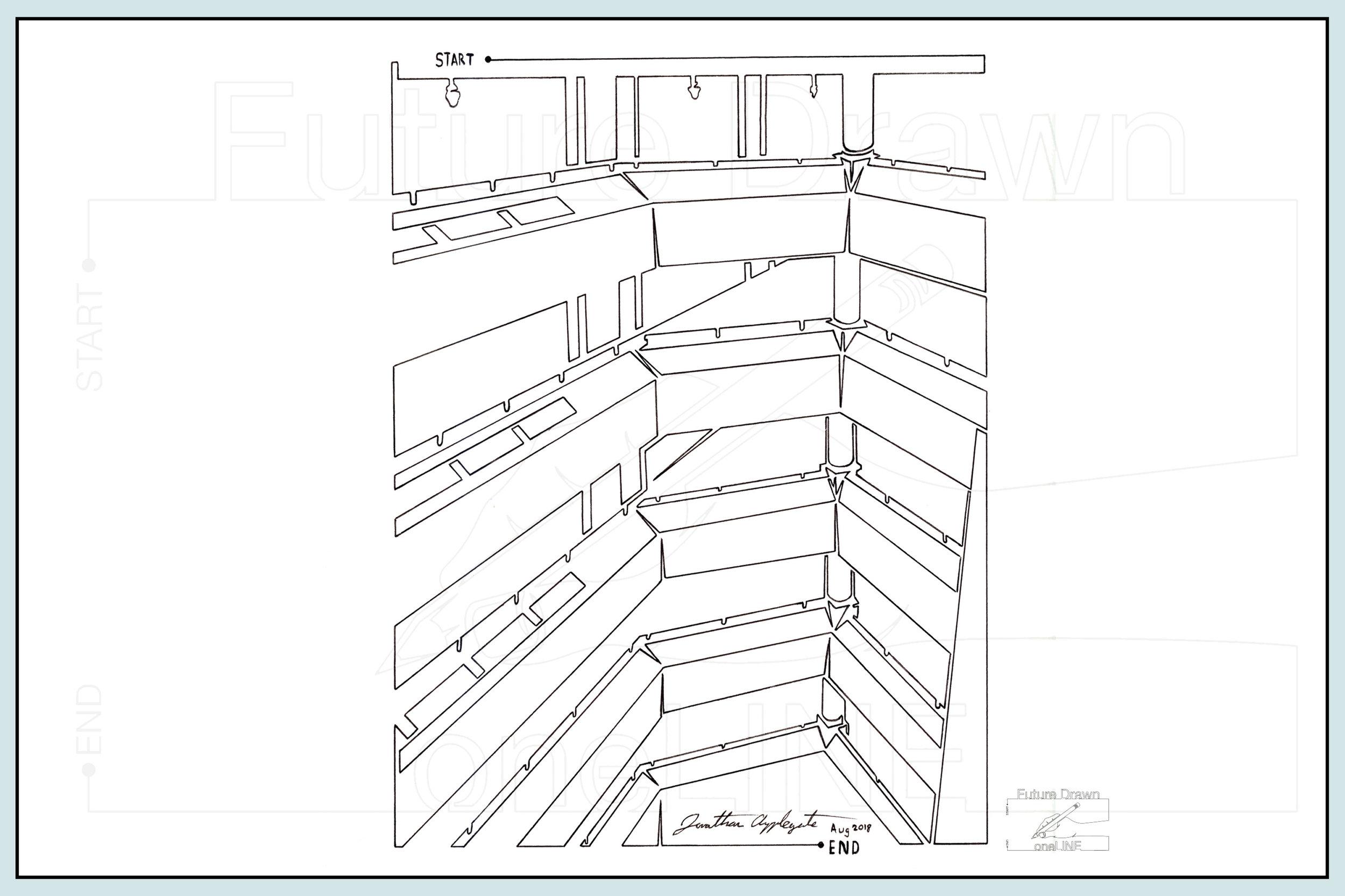 Web- Hotel Attrium- oneLINE Future Drawn Applegate.jpg