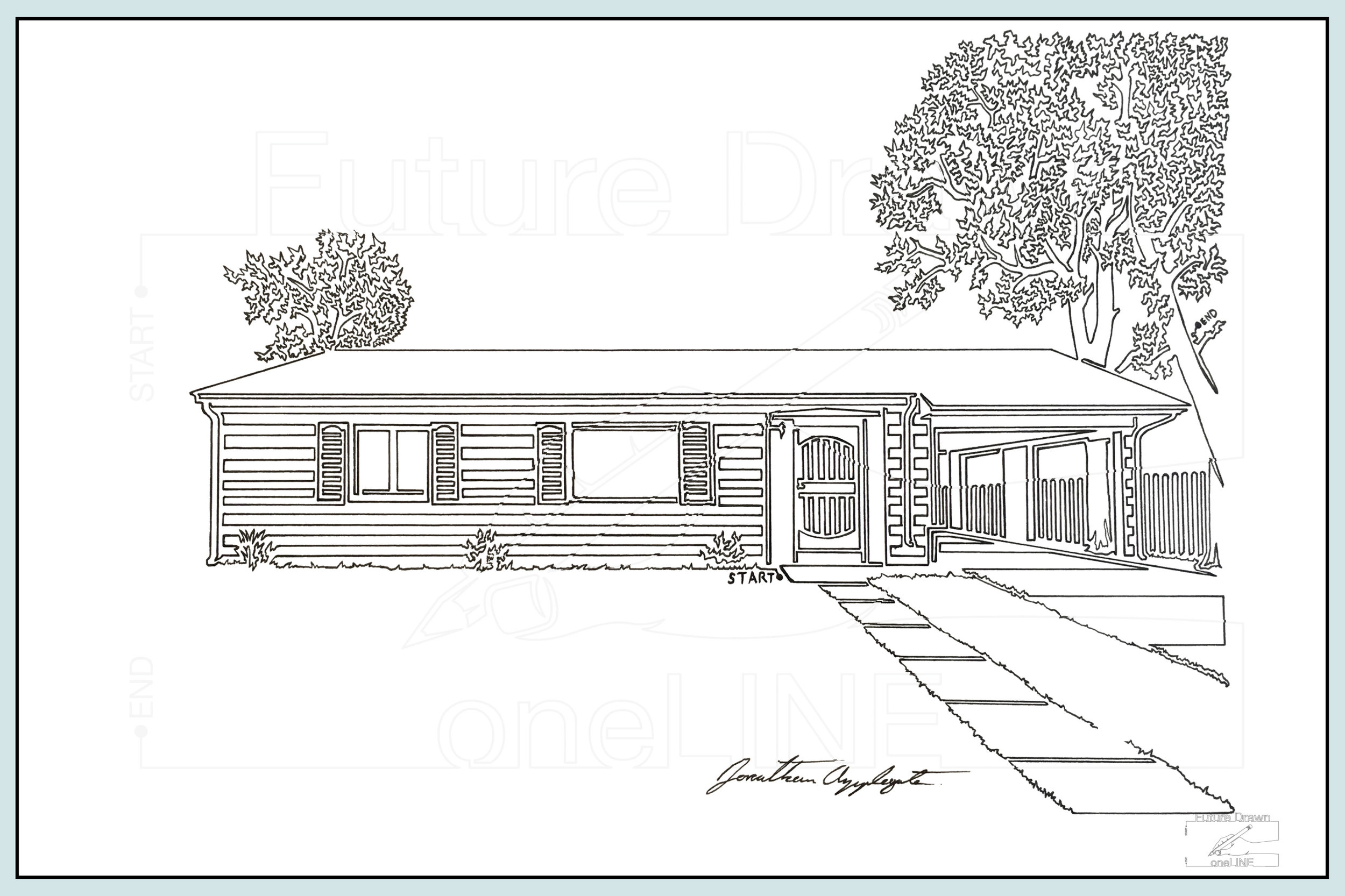 Web- House Carport- oneLINE Future Drawn Applegate.jpg