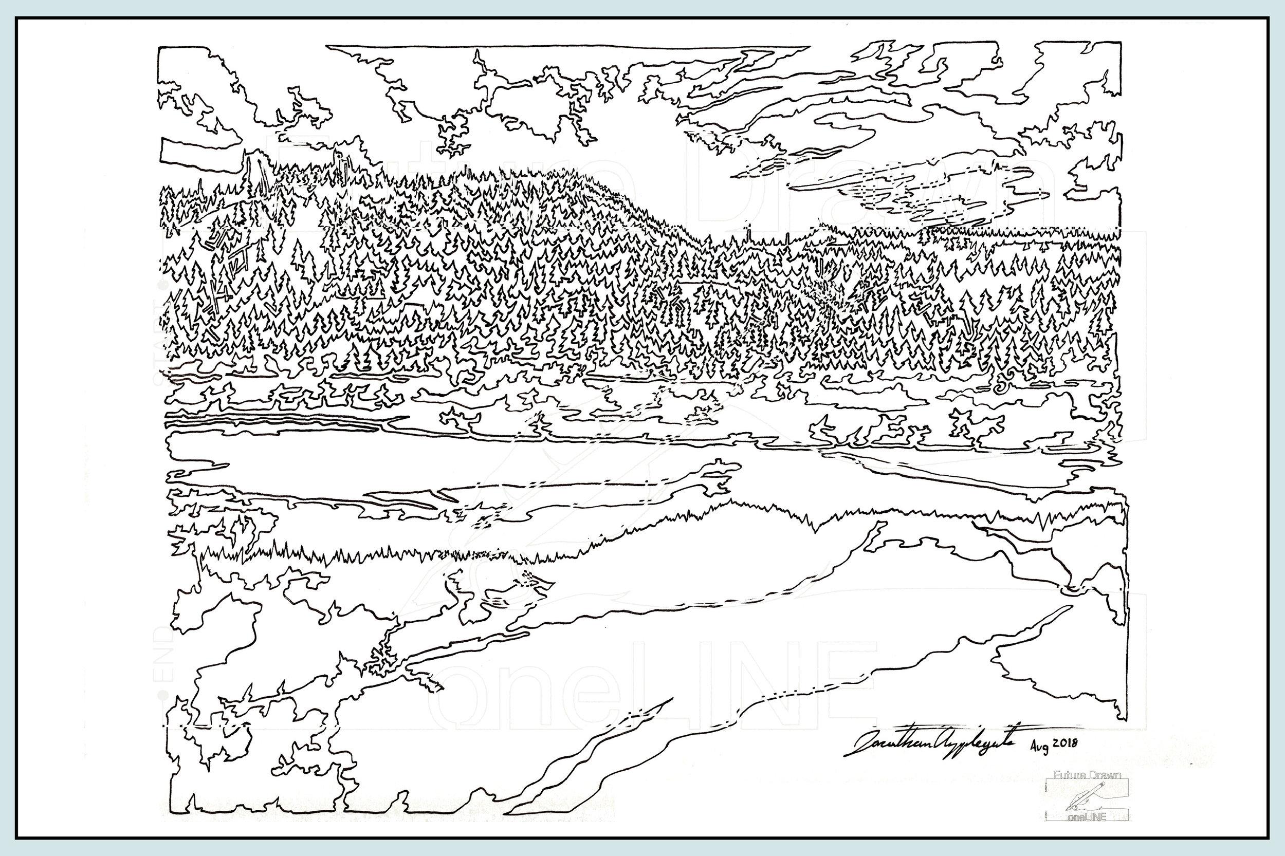 Web- Yellowstone mist- oneLINE Future Drawn Applegate.jpg