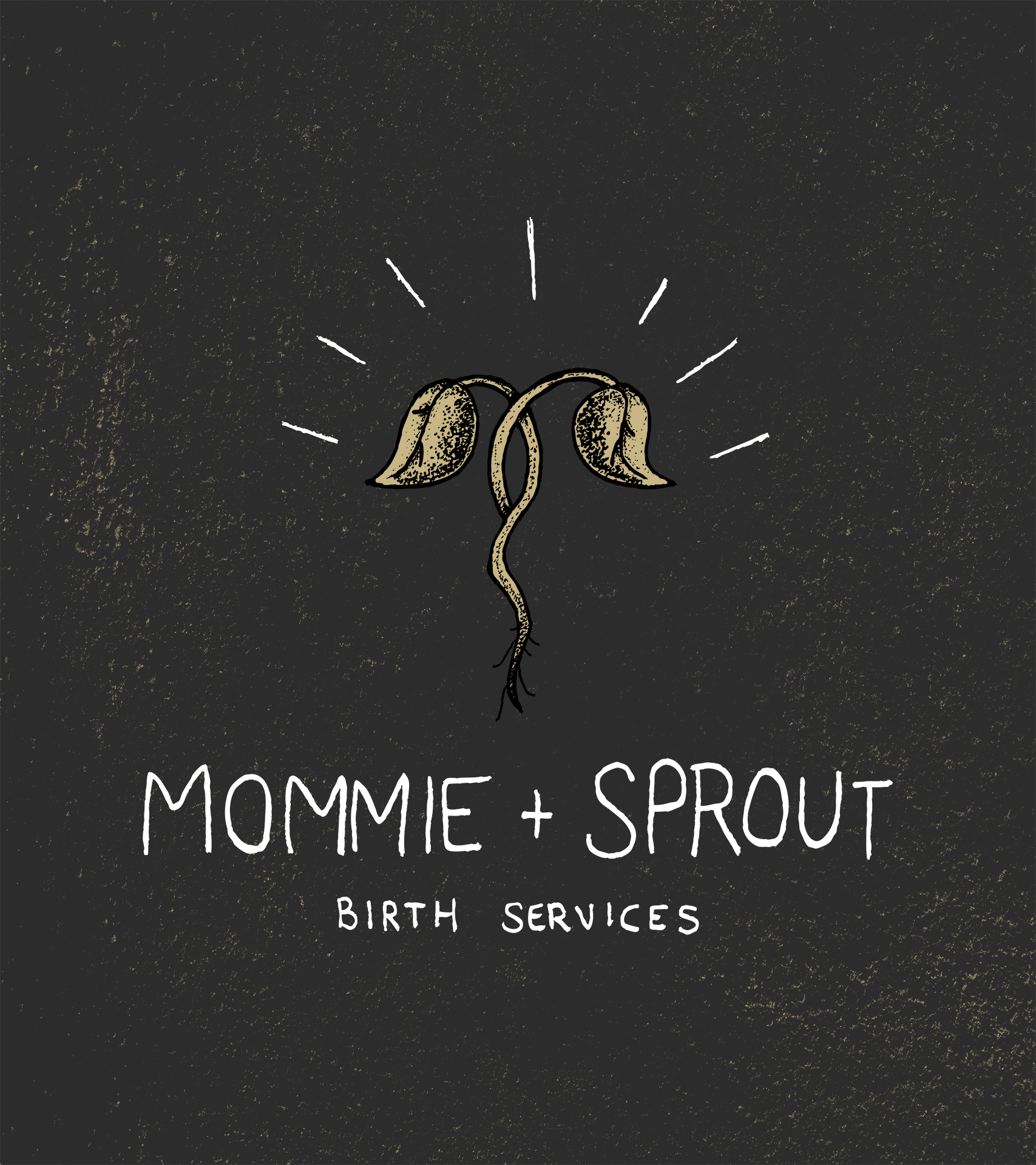 mommie + sprout colorized.jpg