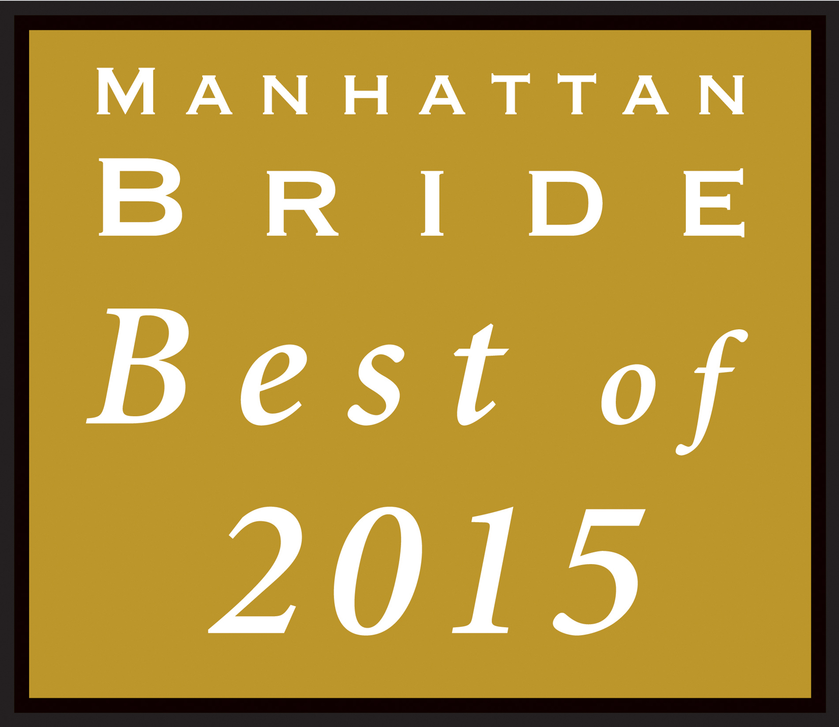 Best-of-Award-2015-HiRes-5pt5-RGB-WEB.jpg