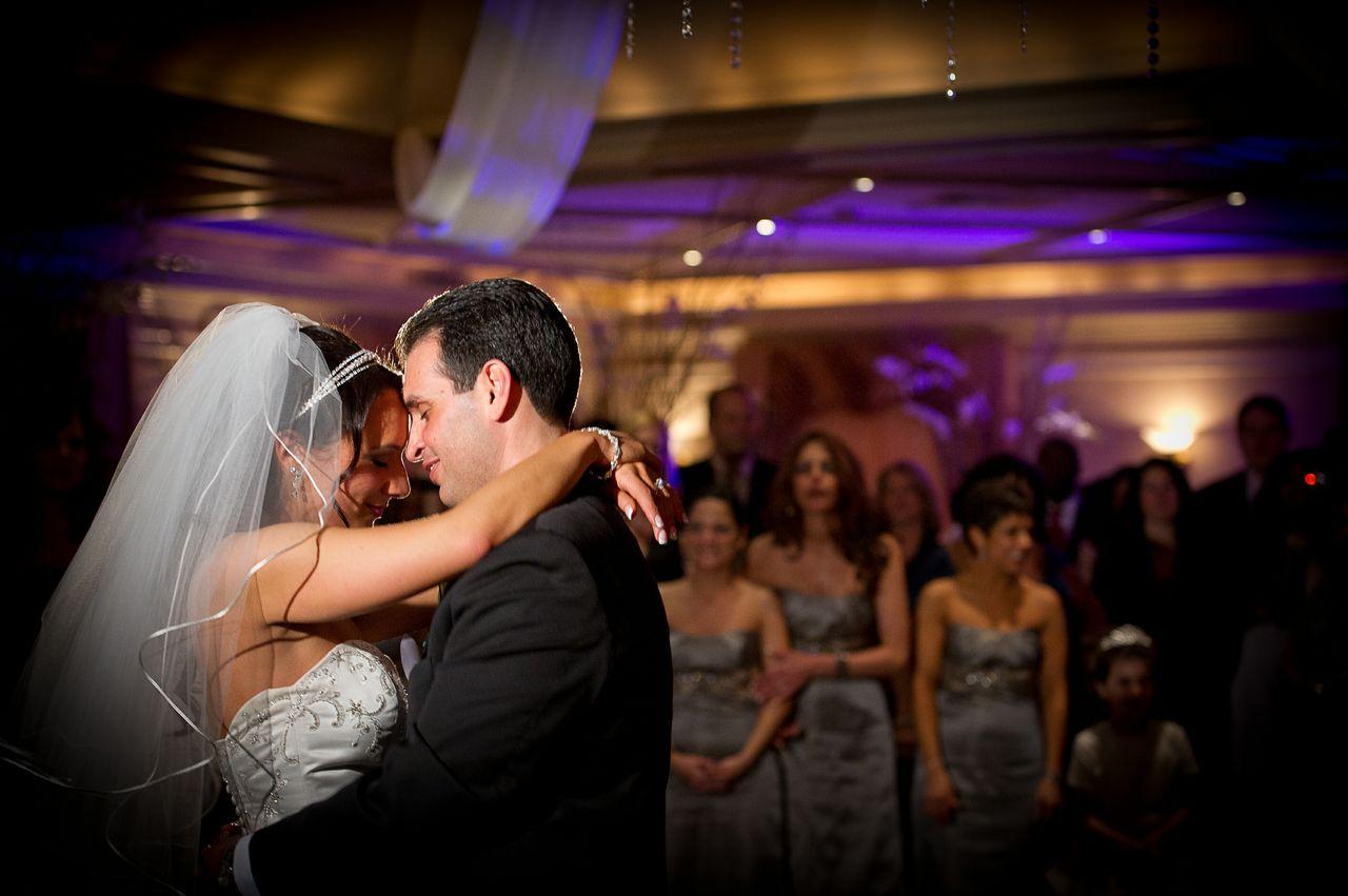 Service Wedding Pic.jpg
