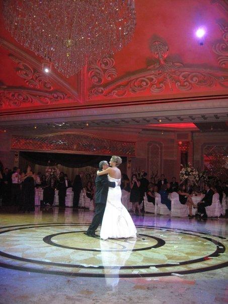 wedding-2767263_n.jpg