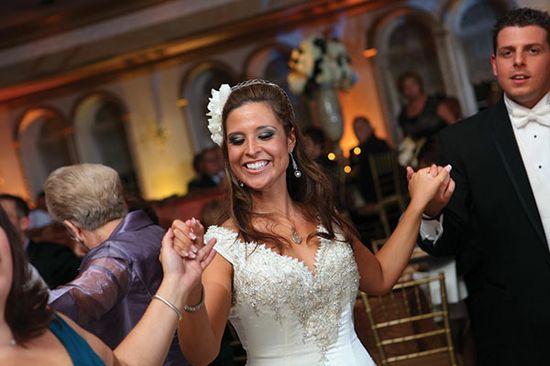 wedding-Mariella_Souflis_Weds_Mitch_Kapsaskis_5.jpg