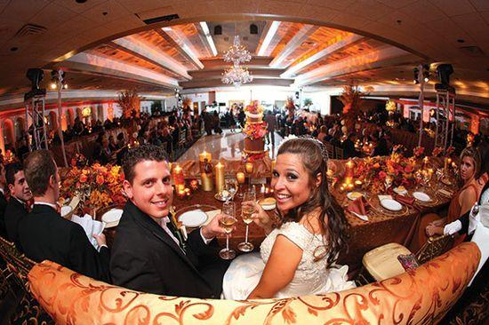 wedding-Mariella_Souflis_Weds_Mitch_Kapsaskis_12.jpg