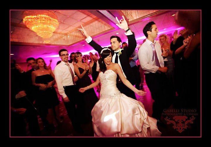 weddings2-2.jpg
