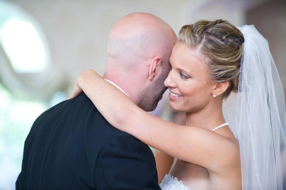 weddings2-4.jpg