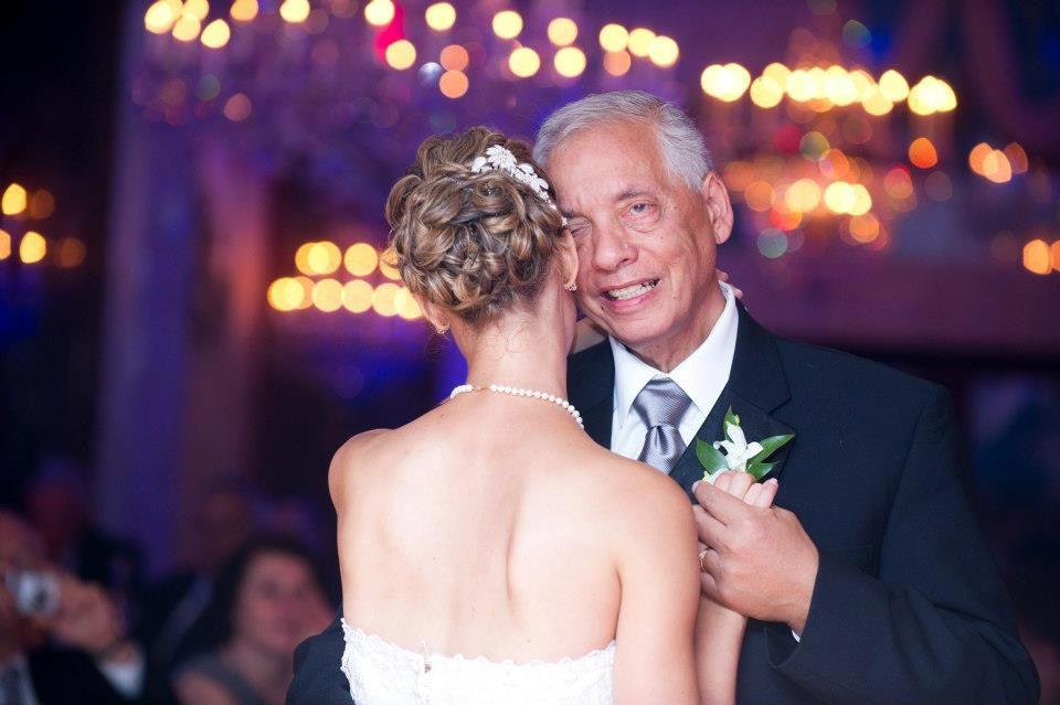 weddings2-3.jpg