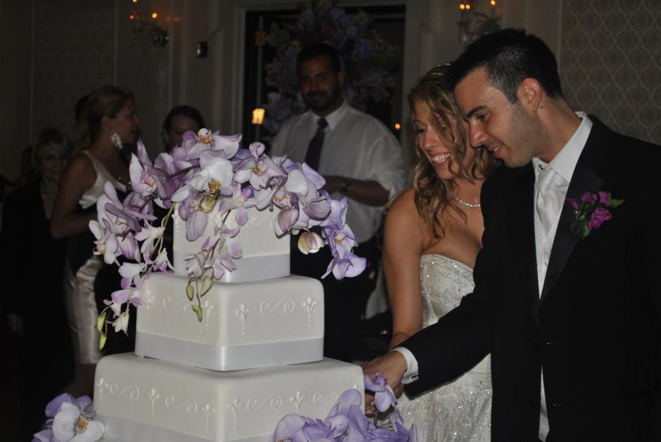 weddings2-5.jpg