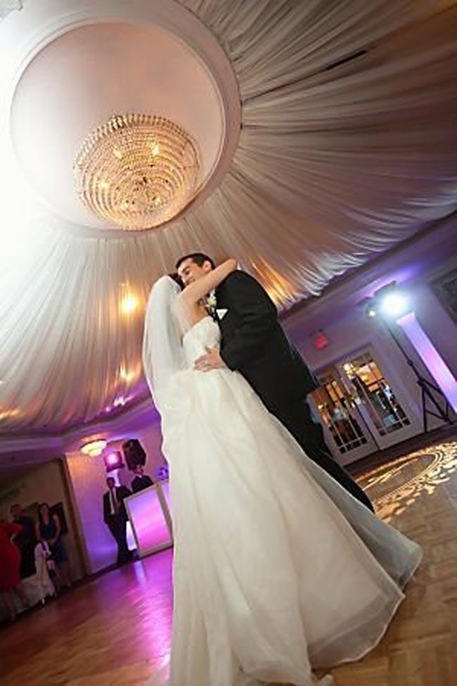 weddings2-8.jpg
