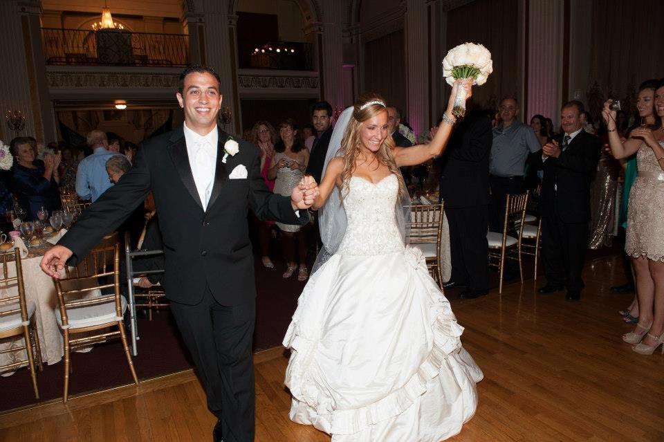 weddings2-13.jpg