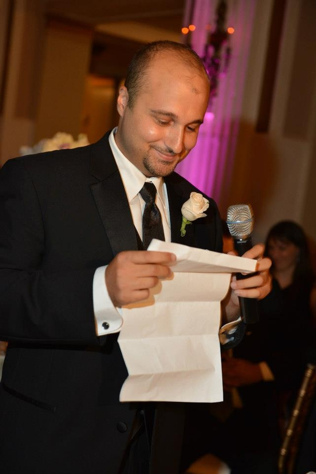 weddings2-12.jpg