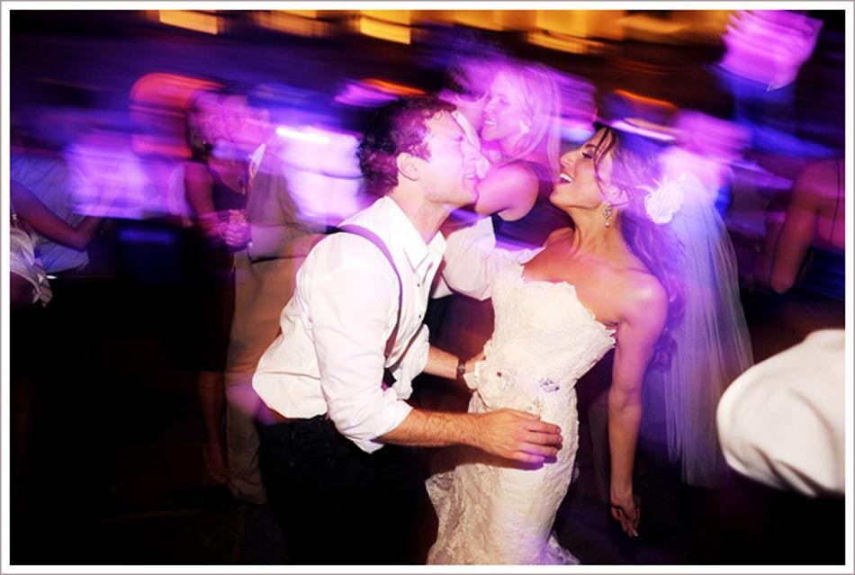 weddings2-15.jpg